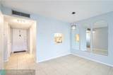 5980 64th Ave - Photo 11