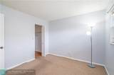 5980 64th Ave - Photo 16