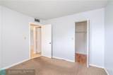 5980 64th Ave - Photo 18