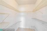 5980 64th Ave - Photo 19