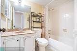 5980 64th Ave - Photo 20