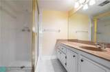 5980 64th Ave - Photo 23