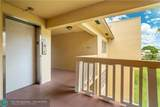 5980 64th Ave - Photo 3