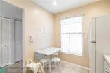 5980 64th Ave - Photo 8