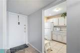 5980 64th Ave - Photo 9