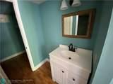 4008 Pine Island Rd - Photo 15
