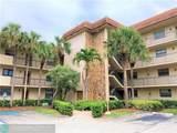 4975 Sabal Palm Blvd - Photo 1