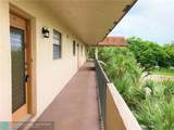 4975 Sabal Palm Blvd - Photo 18