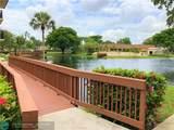 4975 Sabal Palm Blvd - Photo 3
