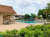 4975 Sabal Palm Blvd - Photo 5
