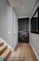 2609 14th Ave - Photo 17