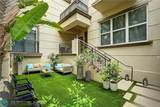 2609 14th Ave - Photo 40