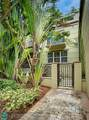 2609 14th Ave - Photo 44