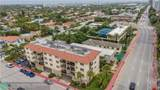 8900 Collins Ave - Photo 18