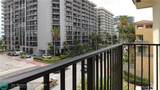 8900 Collins Ave - Photo 19