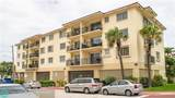 8900 Collins Ave - Photo 22