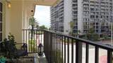 8900 Collins Ave - Photo 24