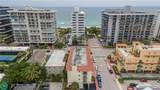8900 Collins Ave - Photo 26