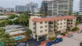 8900 Collins Ave - Photo 3