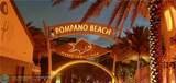 133 Pompano Beach Blvd - Photo 33
