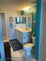 3020 32nd Ave - Photo 8