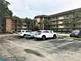 4975 Sabal Palm Blvd - Photo 17