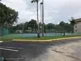 4975 Sabal Palm Blvd - Photo 19
