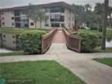 4975 Sabal Palm Blvd - Photo 20
