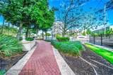 610 Las Olas Blvd - Photo 56