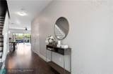 804 4th Ave - Photo 10