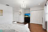 804 4th Ave - Photo 15