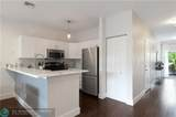 804 4th Ave - Photo 2