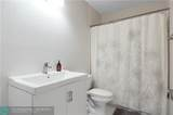 804 4th Ave - Photo 22