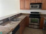 150 15th Ave - Photo 4