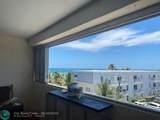 320 Surf Rd - Photo 2