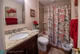 985 22nd Ave - Photo 10