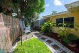 985 22nd Ave - Photo 13
