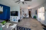 985 22nd Ave - Photo 14