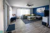 985 22nd Ave - Photo 15