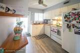 985 22nd Ave - Photo 16