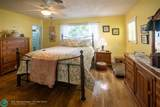 985 22nd Ave - Photo 18