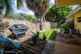 985 22nd Ave - Photo 19
