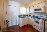 985 22nd Ave - Photo 20