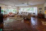 985 22nd Ave - Photo 4