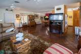 985 22nd Ave - Photo 5