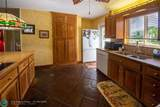 985 22nd Ave - Photo 6