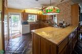 985 22nd Ave - Photo 8