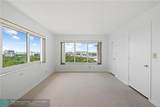 1151 Fort Lauderdale Beach Blvd - Photo 18