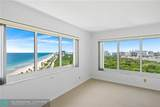 1151 Fort Lauderdale Beach Blvd - Photo 19