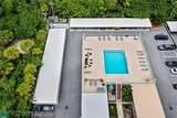 1151 Fort Lauderdale Beach Blvd - Photo 20